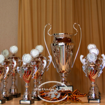Liga Abschluss 2019-28