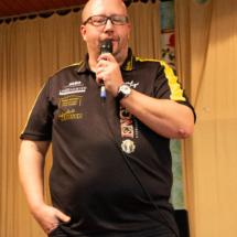 Liga Abschluss 2019-53